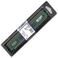 4gb ddr3 kingston pour ordinateur de bureau micro recycle - Recherche ordinateur de bureau ...